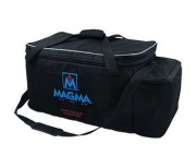 """Magma Products CASE, STORAGE/CARRY, FITS 9\\""""X18\\"""" RE  NT03-2214  - Camping and Lifestyle - RV Part Shop USA"""