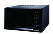 Contoure 0.7 CU FT BLK MICROWAVE  NT07-0506  - Microwaves - RV Part Shop USA