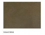 Patrick Industries MILAN STYLEURO CHAIR MINK  NT62-0751  - Interior Chairs - RV Part Shop USA