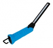 Performance Tool 12 + 1 LED SLIM WRK LIGHT  NT71-9736  - Flashlights/Worklights - RV Part Shop USA