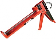 Performance Tool CAULK GUN  NT02-0125  - Tools - RV Part Shop USA