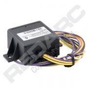 Redarc ENH. LIGHTING CONTROLLER  NT72-2943  - Custom Guages and Accessories - RV Part Shop USA