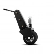 "Trailer Valet TRAILER MOVER UP TO 10K (2-5/16\""BL  NT71-8605  - Towing Accessories - RV Part Shop USA"