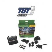 Truck Systems 507 TPMS W/4 FLOW THRU SENSORS  NT62-1671  - Tire Pressure - RV Part Shop USA