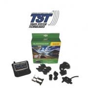 Truck Systems 507 TPMS W/6 FLOW THRU SENSORS  NT62-1672  - Tire Pressure - RV Part Shop USA