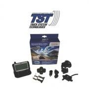 Truck Systems 507 TPMS W/4 TIRE SNSR/REP BATT/REP  NT71-7803  - Tire Pressure - RV Part Shop USA