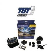 Truck Systems 507 SERIES 4 SENSOR COLOR  NT71-9983  - Tire Pressure - RV Part Shop USA