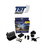 Truck Systems 507 TPMS W/6 CAP SENSORS  NT62-1673  - Tire Pressure - RV Part Shop USA