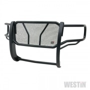 Westin 16-17 SIE 1500 HDXGG BLK  NT71-7320  - Grille Protectors - RV Part Shop USA