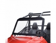 Classic Accessories UTV WINDSHIELD-OTHERS BLA  NT62-1316  - Other Covers - RV Part Shop USA