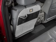 "Weathertech SEAT BACK PROTECTORS NA SIZE18.5\""  NT71-8577  - Seat Covers"