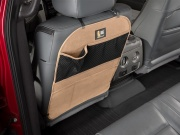 "Weathertech SEAT BACK PROTECTORS NA SIZE18.5\""  NT71-8578  - Seat Covers"