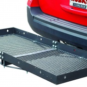 Husky Towing Cargo Carrier 500Lbs   NT05-0049  - RV Storage