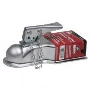 "Husky Towing Coupler Repair Kit 1-7/8\\""   NT14-1109  - Couplers - RV Part Shop USA"