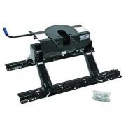 Husky Towing Brake Control Harness Husky T/S Bronco   NT17-0661  - Brake Control Harnesses - RV Part Shop USA