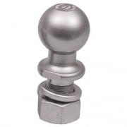 Husky Towing Ball 2X3/4X1-3/4 Chrome Each   NT14-1059  - Hitch Balls - RV Part Shop USA