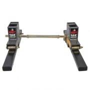 Husky Towing Roller-16K-Husky   NT15-1449  - Jacks and Stabilization - RV Part Shop USA