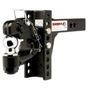 "Husky Towing Husky 2\\"" Pintle Combo Kit  NT71-5262  - Pintles - RV Part Shop USA"