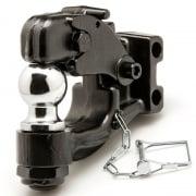 "Husky Towing Husky 2\\"" Pintle Combo Only  NT71-5266  - Pintles - RV Part Shop USA"