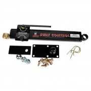 Husky Towing Sway Control - Left Hand   NT14-1254  - Weight Distributing Hitches