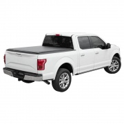 Access Covers Access Cover 04-09 F150 Long Bed   NT71-6454  - Tonneau Covers - RV Part Shop USA