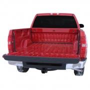 Access Covers Box Seal Kit  NT71-4372  - Tailgates - RV Part Shop USA