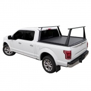 """Access Covers 15-ON F150 6' 6\\"""" BED RACK  NT72-3253  - Ladder Racks"""