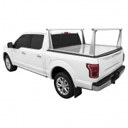 "Access Covers SUPER DUTY F-250 & F-350 6' 8\"" BOX  NT72-3231  - Ladder Racks - RV Part Shop USA"