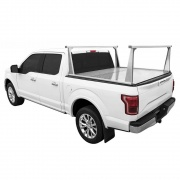"""Access Covers F-150 5' 6\\"""" BOX (EXCEPT HERITAGE)  NT72-3229  - Ladder Racks"""