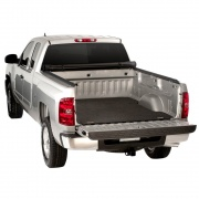 Access Covers Bed Mat F150 Standard Box  NT71-4410  - Bed Accessories - RV Part Shop USA