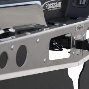 Access Covers 04-15 SM F-350 ROCKSTAR X  NT71-4454  - Mud Flaps