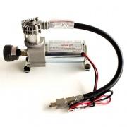 Air Lift Air Bag Compressor - 12V   NT96-4579  - Handling and Suspension