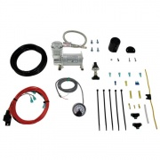 Air Lift Load Controller On-Board Air Compressor Control System   NT15-0062  - Suspension Systems - RV Part Shop USA