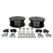 """Air Lift 2\\"""" SPACER  NT72-5747  - Handling and Suspension"""