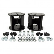 """Air Lift 4\\"""" SPACER  NT71-8595  - Handling and Suspension"""