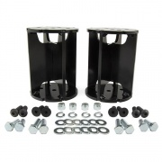 """Air Lift 6\\"""" SPACER  NT71-8597  - Handling and Suspension"""