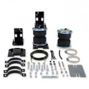Air Lift Loadlifter 5000 Leaf Spring Leveling Kit   NT15-0003  - Suspension Systems