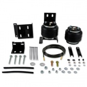 Air Lift Loadlifter 5000 Leaf Spring Leveling Kit   NT15-0004  - Suspension Systems