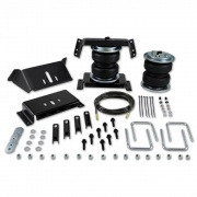 Air Lift Loadlifter 5000 Leaf Spring Leveling Kit   NT15-0005  - Suspension Systems