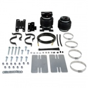 Air Lift Loadlifter 5000 Leaf Spring Leveling Kit   NT15-0006  - Suspension Systems