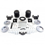 Air Lift Loadlifter 5000 Leaf Spring Leveling Kit   NT15-0016  - Suspension Systems