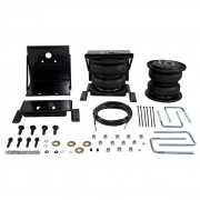 Air Lift Loadlifter 5000 Leaf Spring Leveling Kit   NT15-0018  - Handling and Suspension