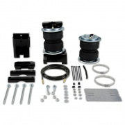 Air Lift Loadlifter 5000 Leaf Spring Leveling Kit   NT15-0023  - Suspension Systems