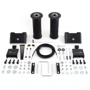 Air Lift Ride Control Kit   NT15-0042  - Suspension Systems