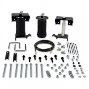 Air Lift Ride Control Kit   NT15-0043  - Suspension Systems