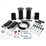 Air Lift Ride Control Kit   NT15-0044  - Suspension Systems