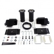 Air Lift Ride Control Kit   NT15-0045  - Suspension Systems - RV Part Shop USA