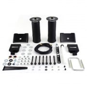 Air Lift Ride Control Kit   NT15-0046  - Suspension Systems - RV Part Shop USA