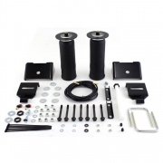 Air Lift Ride Control Kit   NT15-0046  - Suspension Systems