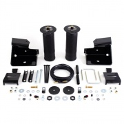 Air Lift Ride Control Kit   NT15-0047  - Suspension Systems